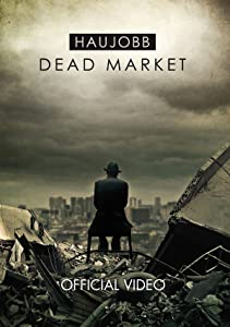 Good sites to download latest movies Dead Market Germany [720x400]