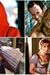 Kate Winslet's 15 Best Performances Ranked