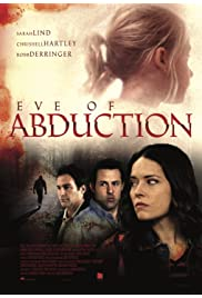 Eve of Abduction