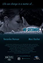 40 Seconds