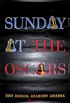 The 71st Annual Academy Awards
