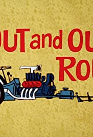 Out and Out Rout Poster