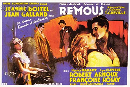 Movies playing now Remous France [2160p]