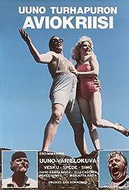 Uuno Turhapuron aviokriisi (1981) film en francais gratuit