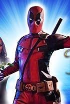 Deadpool: The Musical