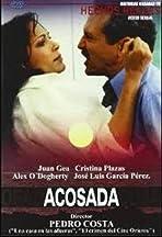Acosada online dating