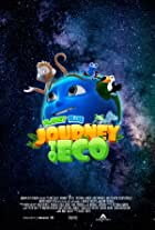 Planet Blue: Journey to Eco