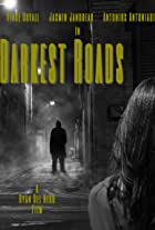 Darkest Roads