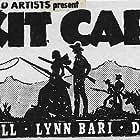 Jon Hall in Kit Carson (1940)