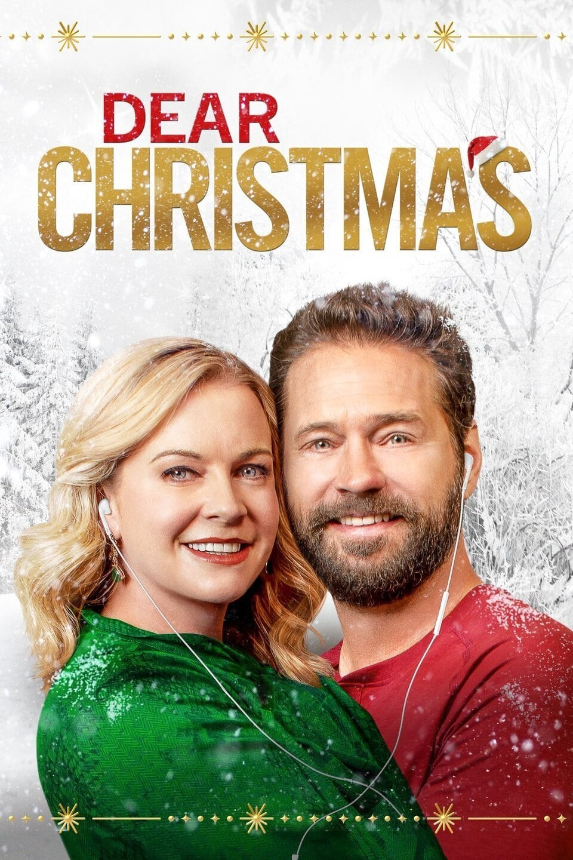watch Dear Christmas on soap2day