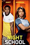 New Night School Trailer Tries to Smack Some Smarts Into Kevin Hart