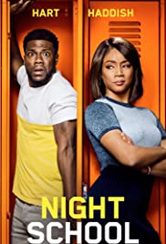 Night School | Watch Movies Online