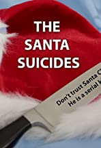 The Santa Suicides