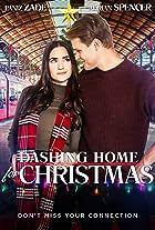 Dashing Home for Christmas