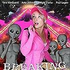 Vera VanGuard in Breaking Barbi (2019)