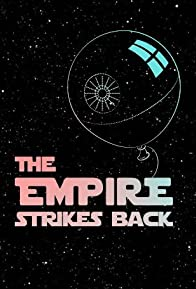Primary photo for The Empire Strikes Back Uncut: Director's Cut