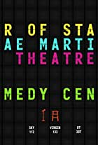 Soho Theatre Live: Mae Martin