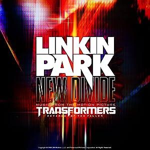 free download Linkin Park: Iridescent