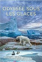 Odyssée sous les glaces