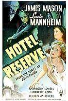 Hotel Reserve