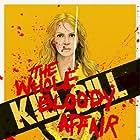 Uma Thurman in Kill Bill: The Whole Bloody Affair (2011)