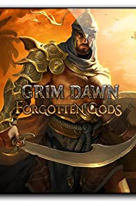 Primary photo for Grim Dawn: Forgotten Gods