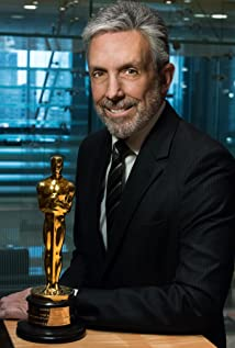Charles S. Cohen Picture