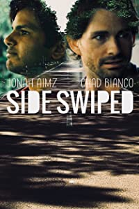 New English Action Movies 2018 Free Download Side Swiped 480x800