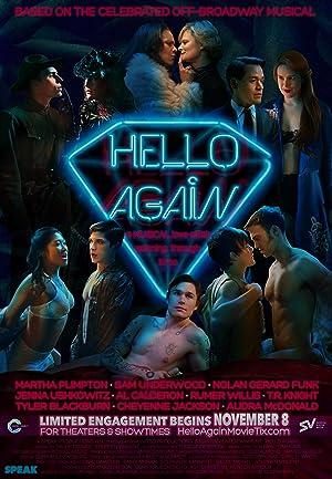 Hello Again 2017 15