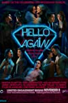 'Hello Again' Trailer: Sex-Fueled Musical Puts Broadway Greats In Ten Affairs Over Ten Decades — Watch