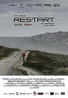 Restart (2015)