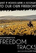 Freedom Tracks (Sans Attache)