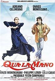 FILM DVD SERAFINO ADRIANO CELENTANO SCARICARE