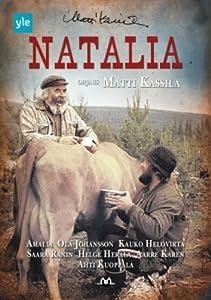Watch free movie series Natalia Finland [mkv]