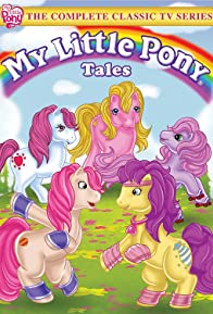 Primary photo for My Little Pony Tales