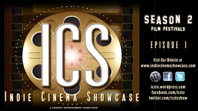 Indie Cinema Showcase (2009-)