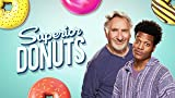 Superior Donuts: Season 2