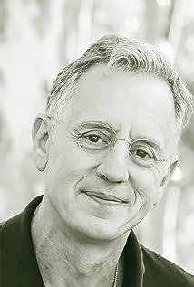 John P. Goldsmith Picture