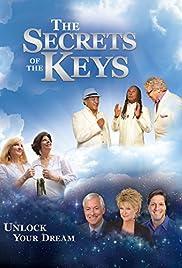 The Secrets of the Keys Poster