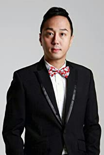 Yiu Ming Tai Picture
