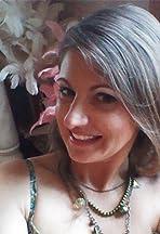 Jessica McLarty Nude Photos 24