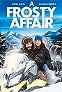 A Frosty Affair (2015) Poster