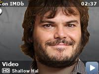 Shallow Hal 2001 Imdb