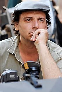 José Luis Guerín Picture