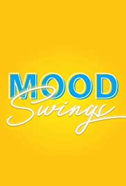 Mood Swings Poster