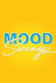 Primary photo for Mood Swings