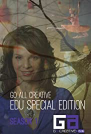 Go All Creative Edu