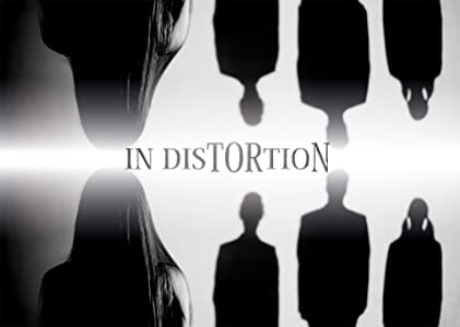 Best pc for downloading movies In Distortion [Mp4] [XviD] [640x640], Michail Klioumis Greece