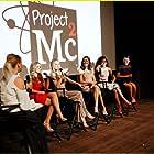 Project MC2 premiere 2017