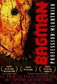 Le bagman - Profession: Meurtrier(2004) Poster - Movie Forum, Cast, Reviews